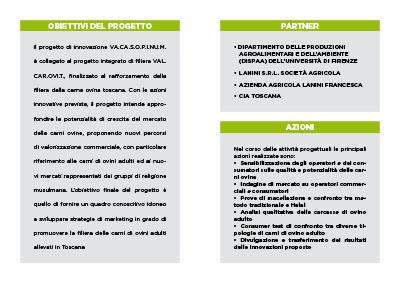 progettovacasopinum_pieghevole_a4-2